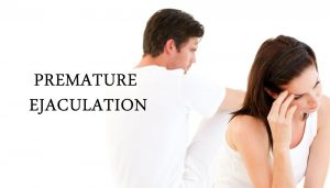 Premature Ejaculation treatment in Gurgaon – 8010977000