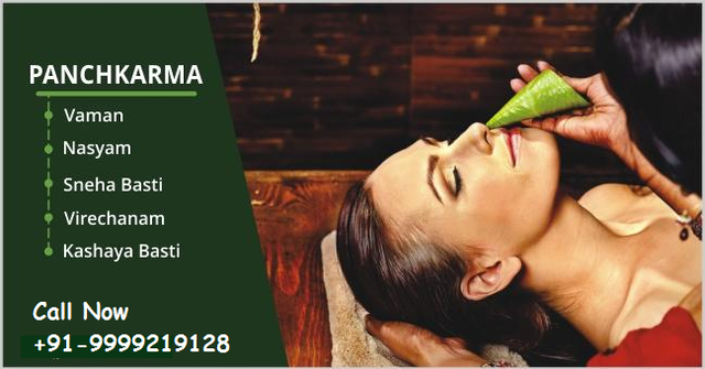 Ayurvedic Treatment Centre For Panchakarma in Neb Sarai