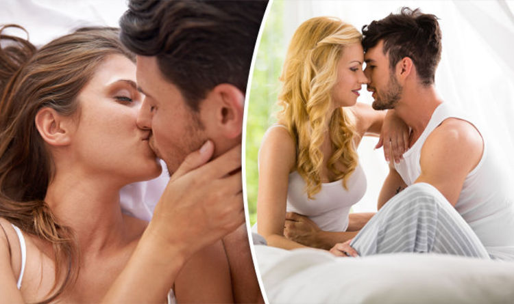 Sexologist in Dubai-Treatment for sexual problem in Dubai,Sexologist doctor in dubai, sexologist indian doctor in dubai, sexologist treatment in dubai, sexologist doctor in sharjah, Best sexologist doctor in UAE
