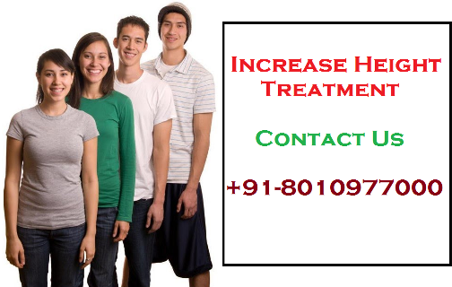 Specialist doctor for height growth in Vasant Vihar