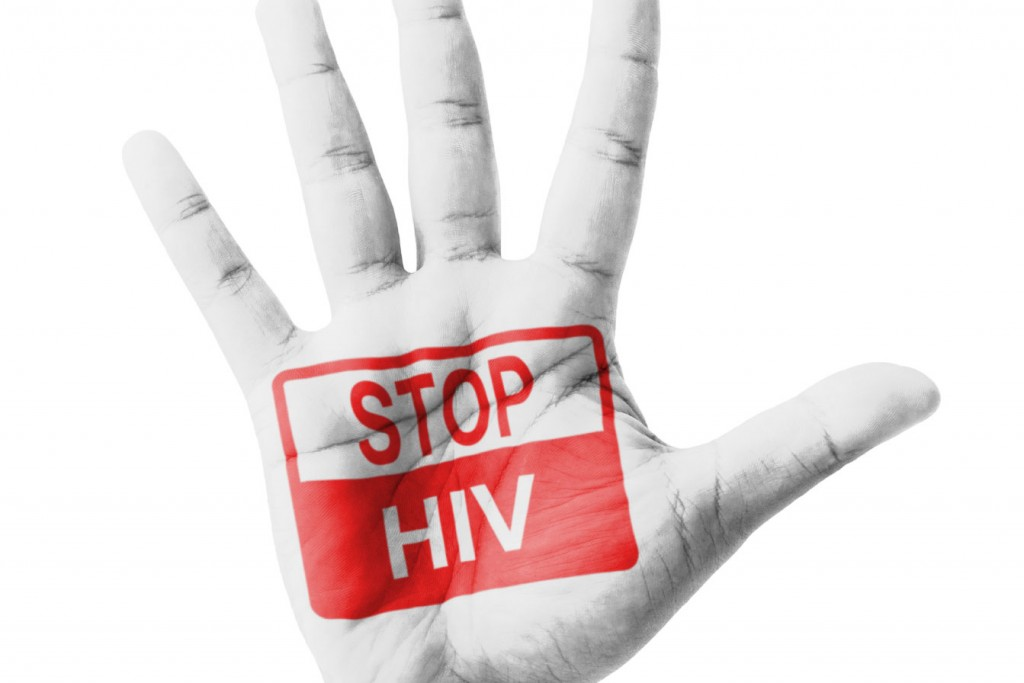 Doctors who treat Hiv positive patients in Uttam Nagar West,Delhi-8010977000