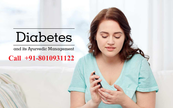 Diabetologist doctor in North Delhi