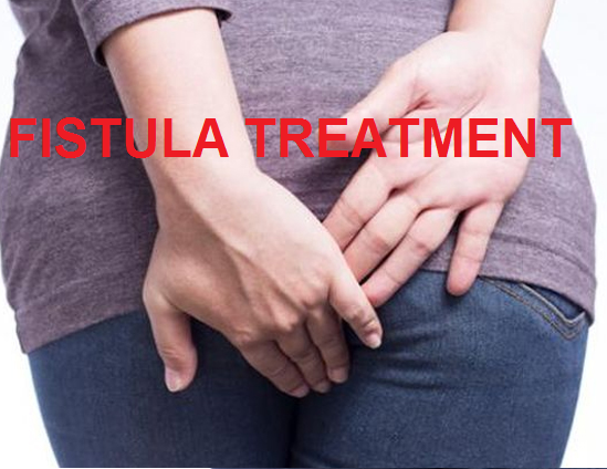 Best fistula treatment in Kamla Nagar – +91-8010977000