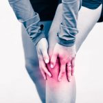 Joint Pain Treatment in Mayapuri : +91-8010931122