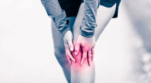 Joint Pain Treatment in Indirapuram – +91-8010931122