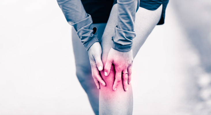 Joint Pain Treatment in Laxmibai Nagar : +91-8010931122