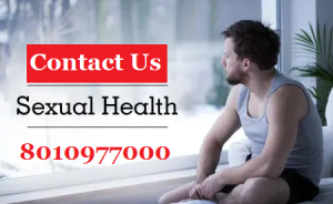 Male Sexologist doctor in Najafgarh