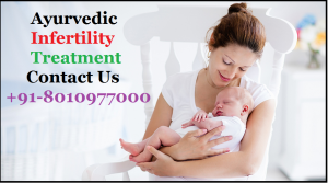 Best Infertility Center in Ashok Vihar