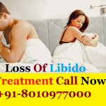 Low libido doctor in DLF Qutub Enclave, Gurgaon