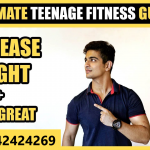 BEST HEIGHT INCREASE TREATMENT IN DELHI