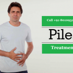 Ayurvedic treatment for piles in delhi