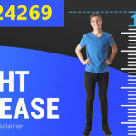 Tips to Increase Height after age of 23