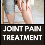 Arthritis Pain Treatment in Uttam Nagar