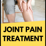 Arthritis Pain Treatment in Patna