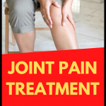 Arthritis Pain Treatment in Raja Garden