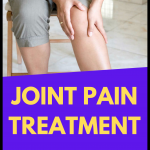 Arthritis Pain Treatment in Noida