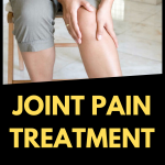 Arthritis Pain Treatment in Pitampura