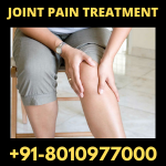 Arthritis Pain Treatment in Gurugram