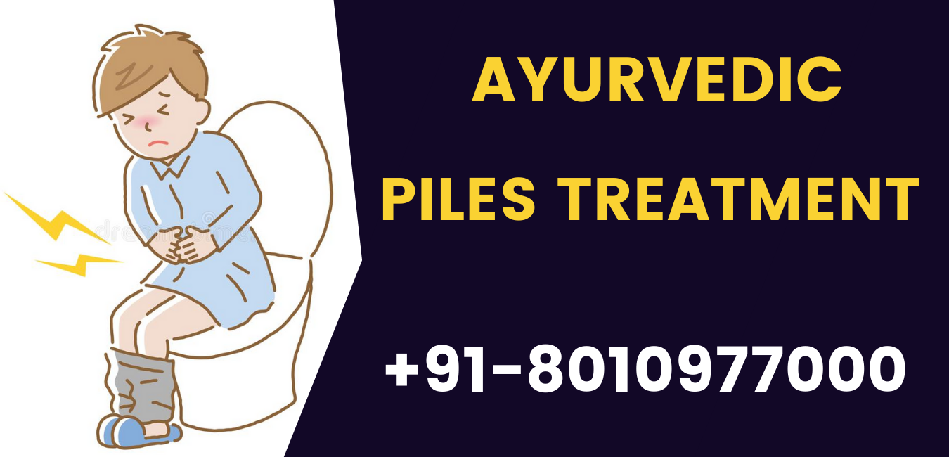 Piles specialist doctor in Pitampura