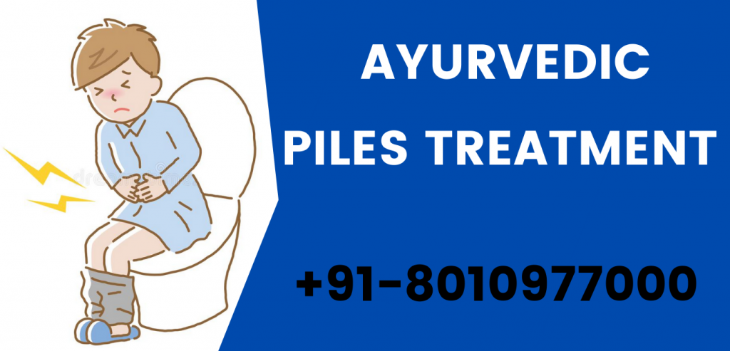 doctor for piles treatment near me