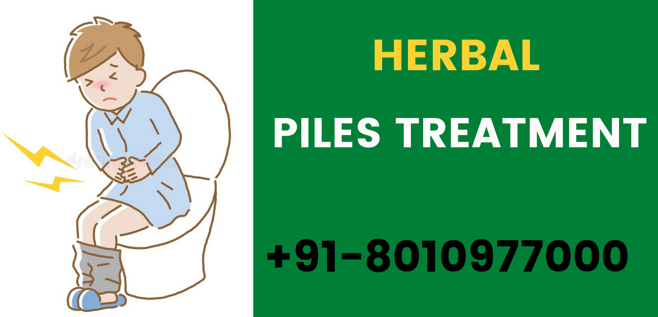Piles treatment without operation in Noida
