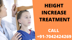 Height Gain Centre in Faridabad