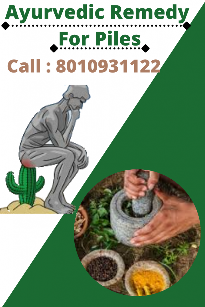 Specialist Doctor for piles treatment in Indore