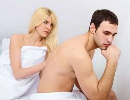 Erectile dysfunction low testosterone treatment Connaught Place