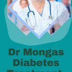 8010931122 Best doctor for Diabetes in Kirti nagar